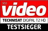 TechniSat DigiPal T2 HD, silber - 5