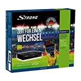 Strong SRT 8540, schwarz - 7